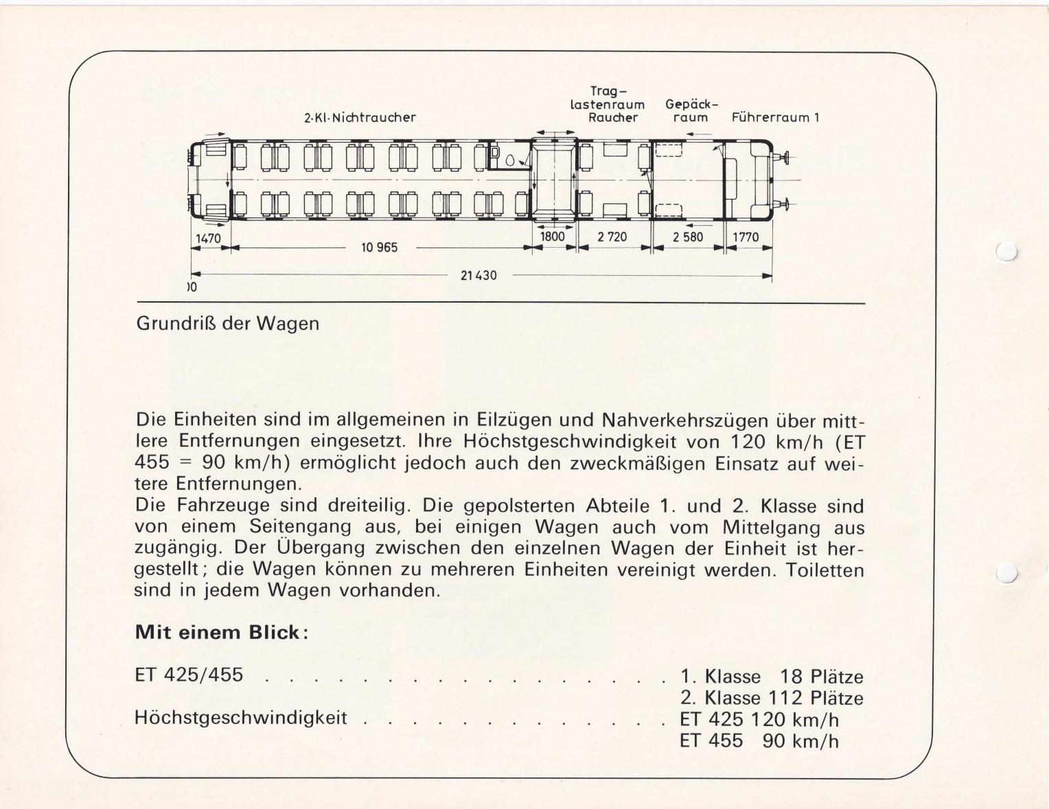 https://www.nullclub.de/hifo/Fahrzeuglexikon/Wagen46h.jpg