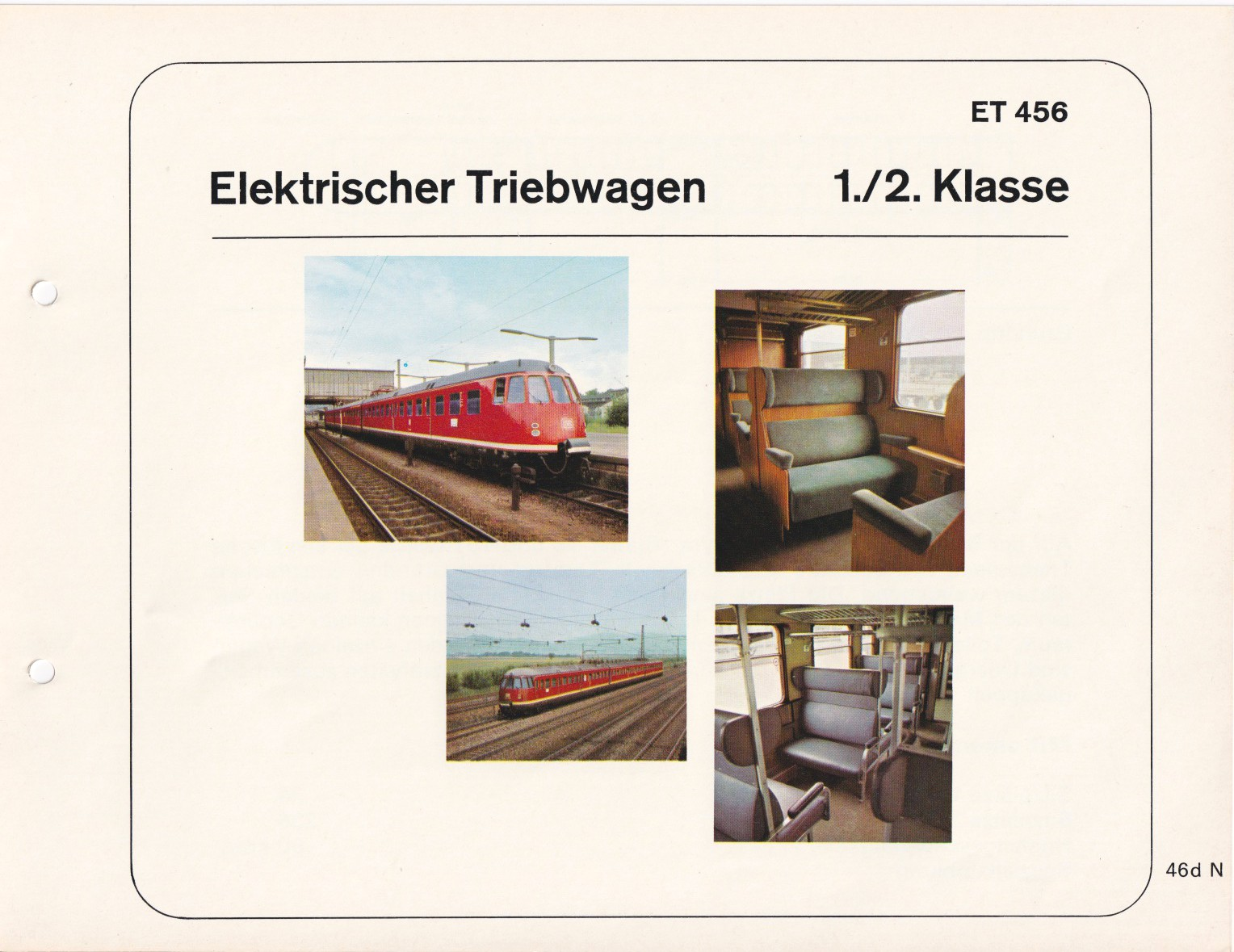 https://www.nullclub.de/hifo/Fahrzeuglexikon/Wagen46i.jpg