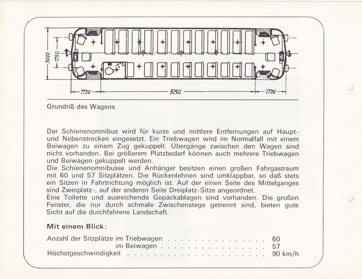 https://www.nullclub.de/hifo/Fahrzeuglexikon/Wagen47b.jpg