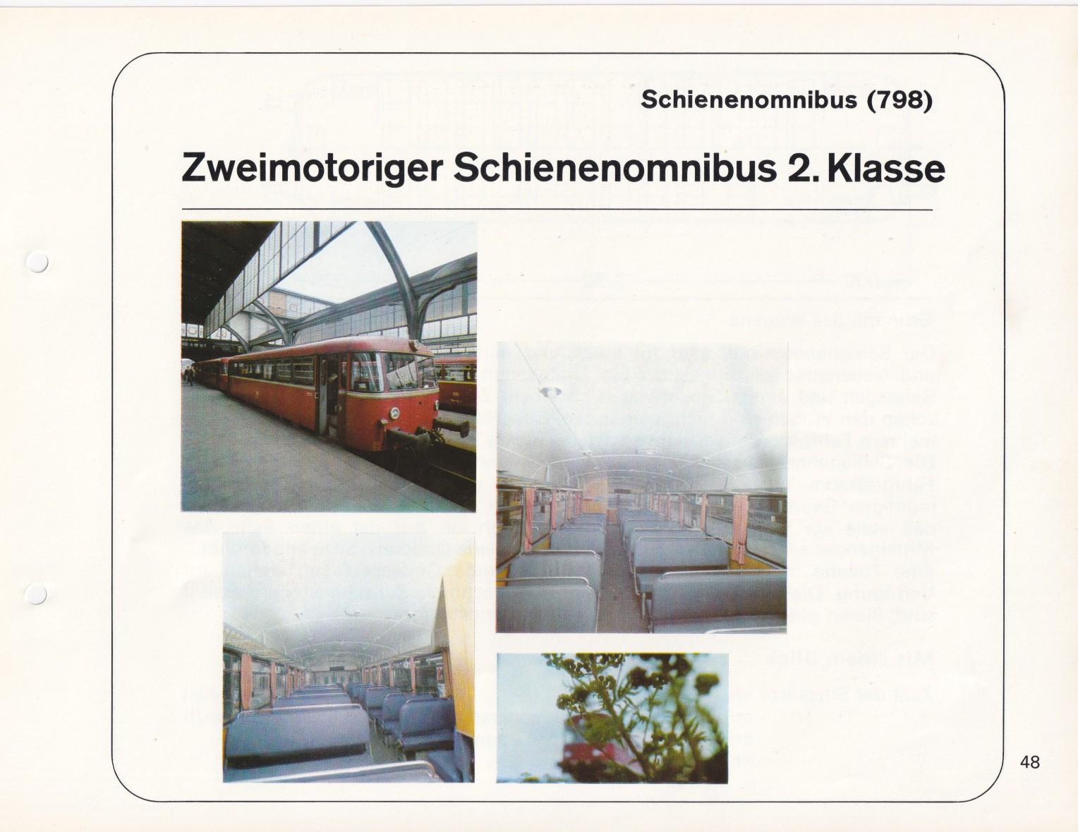 https://www.nullclub.de/hifo/Fahrzeuglexikon/Wagen48a.jpg