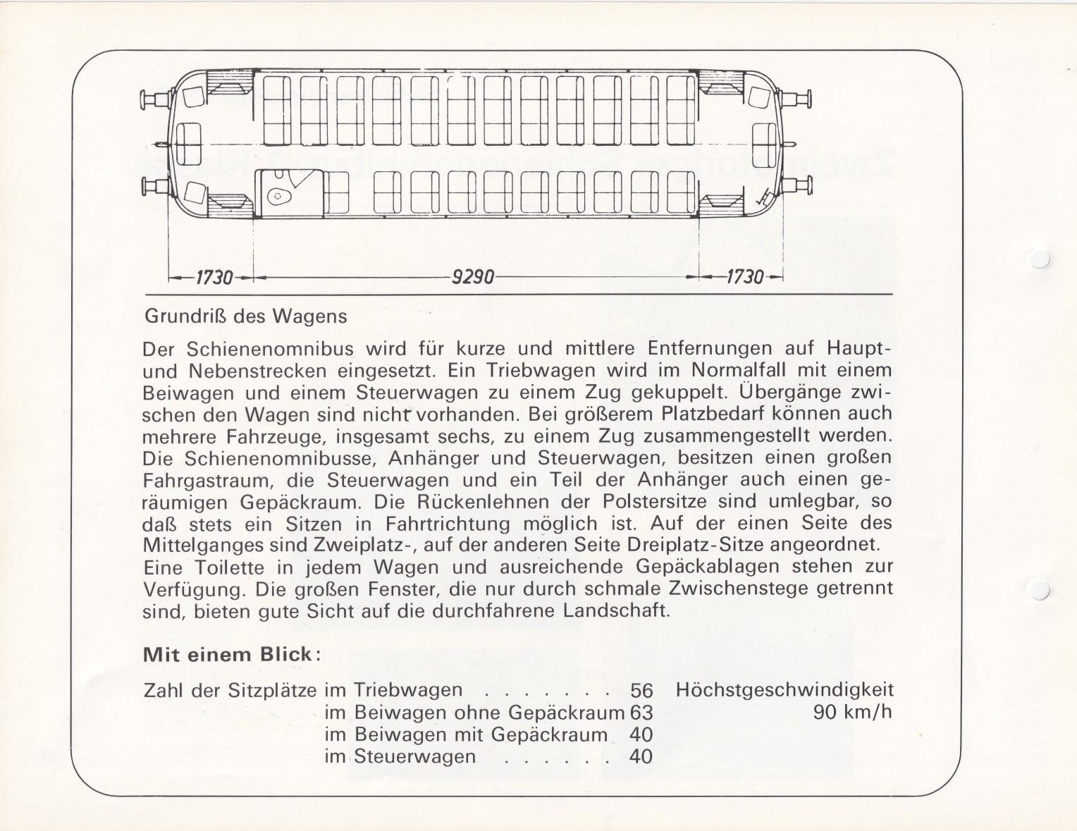 https://www.nullclub.de/hifo/Fahrzeuglexikon/Wagen48b.jpg