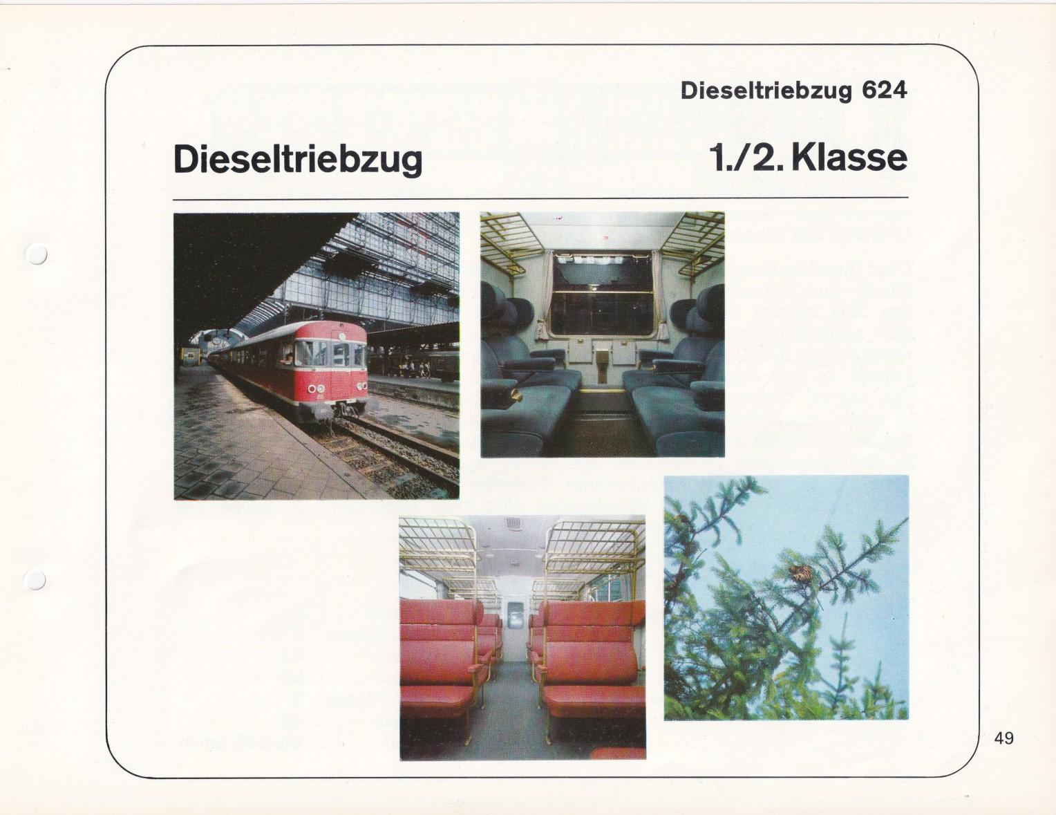 https://www.nullclub.de/hifo/Fahrzeuglexikon/Wagen49a.jpg