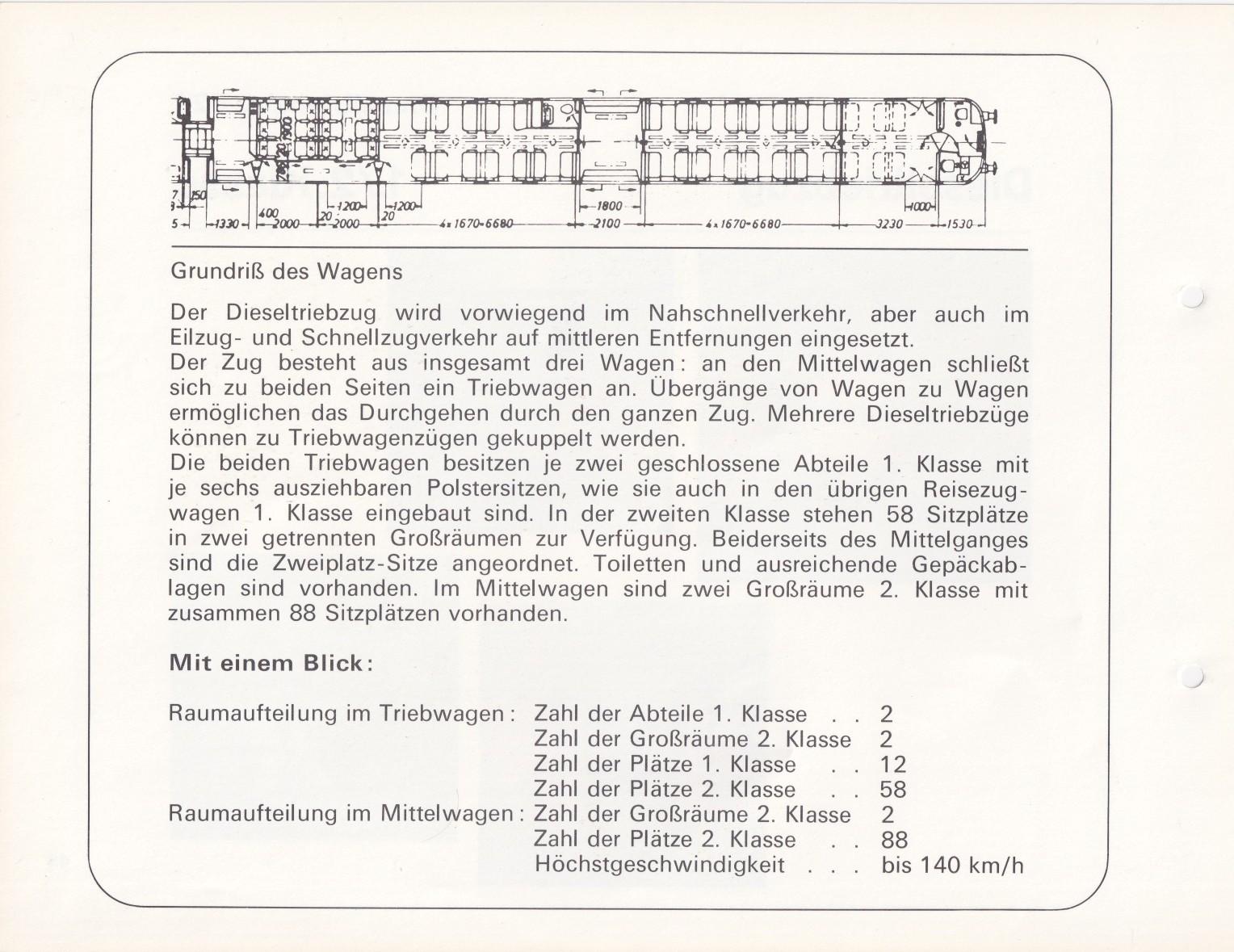 https://www.nullclub.de/hifo/Fahrzeuglexikon/Wagen49b.jpg