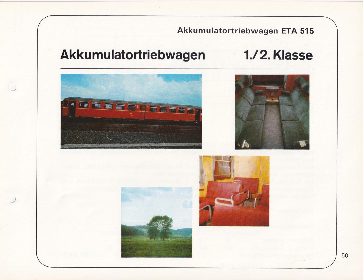 https://www.nullclub.de/hifo/Fahrzeuglexikon/Wagen50a.jpg