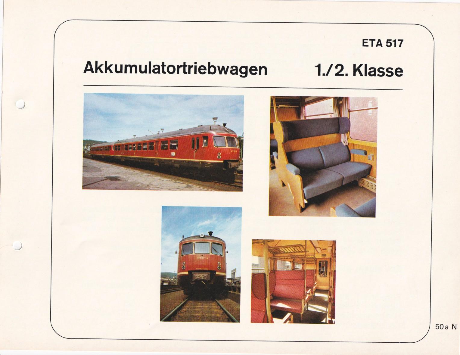 https://www.nullclub.de/hifo/Fahrzeuglexikon/Wagen50c.jpg