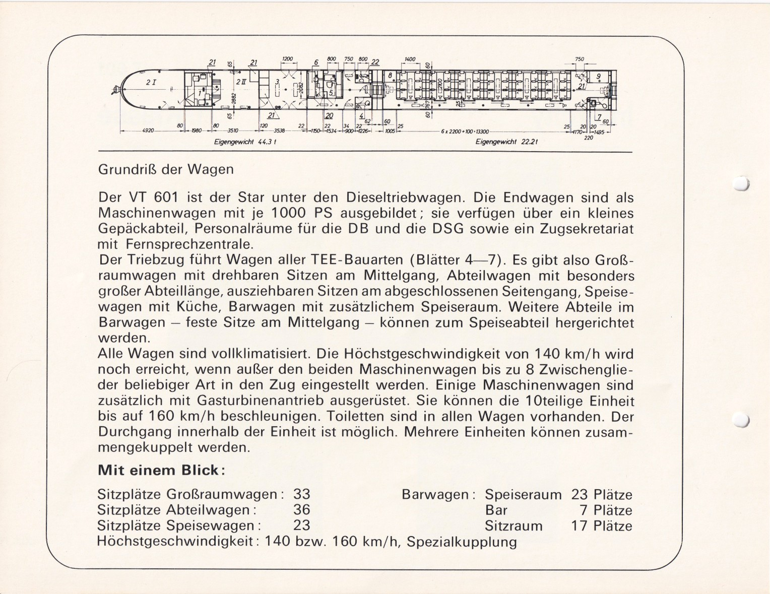 https://www.nullclub.de/hifo/Fahrzeuglexikon/Wagen50f.jpg