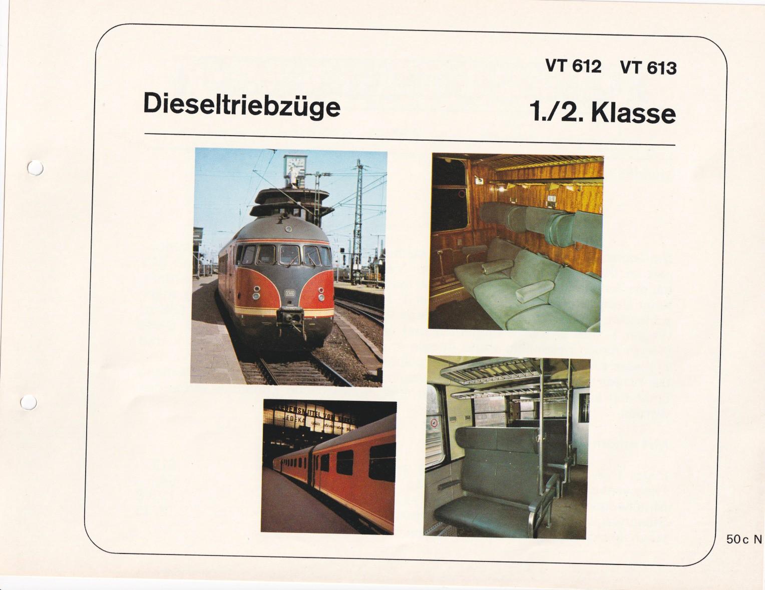 https://www.nullclub.de/hifo/Fahrzeuglexikon/Wagen50g.jpg